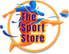 The Sport Store
